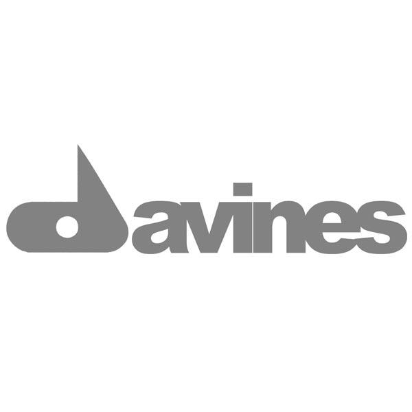 Davines Logo