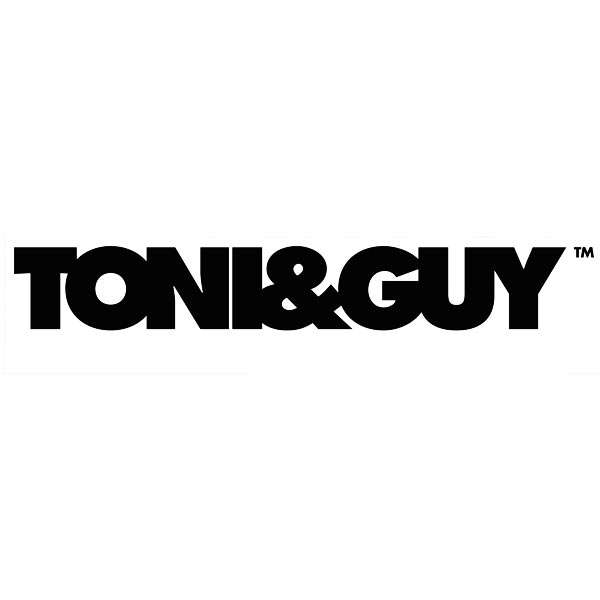 Toni and Guy logo