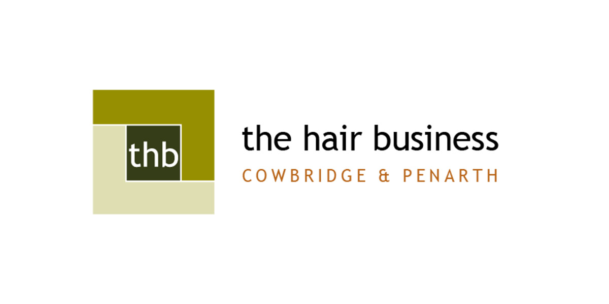 The Hair Business - Cowbridge & Penarth